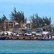 Cuba devolverá de forma segura a migrantes haitianos