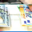 Banco Central de Cuba aprobó la concesión de créditos en moneda extranjera