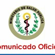 Minsap aclara sobre permiso de profesionales de la Salud para viajar al exterior
