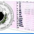 Reinician próximamente en Cuba trámites de registro de vehículos y licencias de conducción