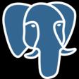 PostgreSQL: PostgreSQL 14 Released!