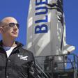Dünyanın en zengin insanı artık Jeff Bezos değil!