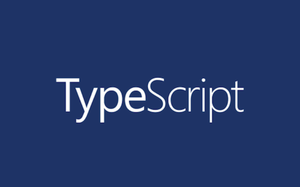 Announcing TypeScript 4.5 Beta