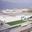 HABAŞ, Honda'nın fabrikasında yerli otomobil üretecek