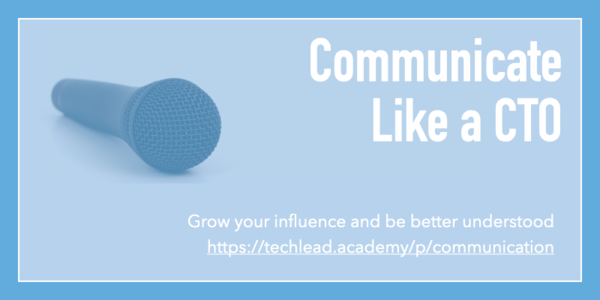 Level up your communication skills with this self-paced course