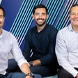 Consolidation of European digital coaching landscape: Germany's CoachHub acquires French startup MoovOne