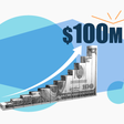 Scaling to $100m