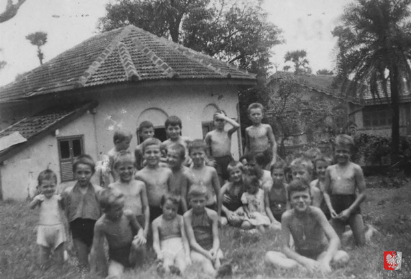 The Polish Refugees of Bandra - Bandra Buzz