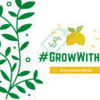 Grow With Us – Nature's Uprise