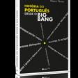 História do Português desde o Big Bang