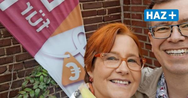 """Ehepaar aus Pattensen ist bei ZDF-Show """"Bares für Rares"""" zu sehen"""