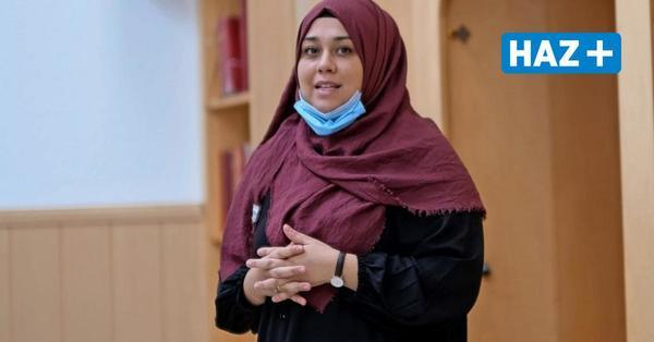 Offene Moschee: So präsentiert sich die Jama'at-un Nur-Gemeinde in Hannover