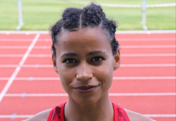 Six Staffordshire athletes inducted into Stoke Sporting Hall of Fame
