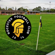 Rocester claim rare win as Hednesford Town rediscover winning groove