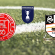 Stafford Town v Stafford Rangers among Staffordshire FA Senior Cup ties