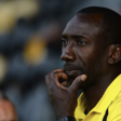 Portsmouth boss Cowley lauds over Hasselbaink's Burton Albion U-turn