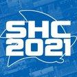 SHC - Sonic Hacking Contest (@shcontest) | Twitter