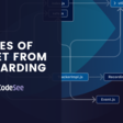 Tales of Regret From Onboarding