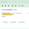 2 handy Gmail email address tricks you should know