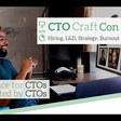 It's coming... CTO Craft Con 3.0 Trailer - a virtual CTO conference by CTOs, for CTOs