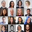 CTO Craft Con 3.0 - Unmissable Insights from Engineering Leaders