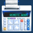 Going Remote? From Taxes To M&A, Here Are 3 Considerations You Need To Weigh