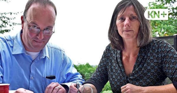 Politik in Schwedeneck: Sorge um das Vertrauen der Bürger