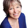 Marla Estes – The School of The Examined Life – Ashland Oregon LocalsGuide