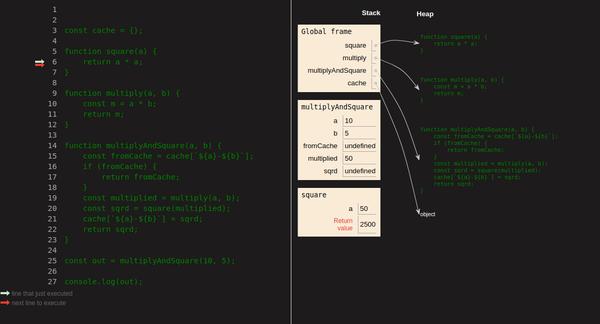 Управление памятью в языках программирования
