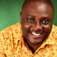 I would have been dead by now If not for God — Keta MP narrates robbery attack