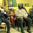 Sack Alan, Afriyie Akoto just like you sacked Joe Ghartey – Ben Ephson to Akufo-Addo