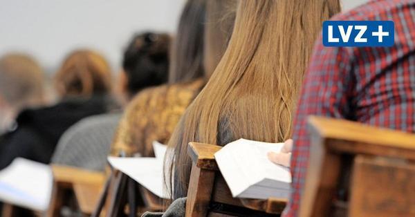 Semesterstart an Leipzigs Hochschulen – was Studierende jetzt wissen müssen
