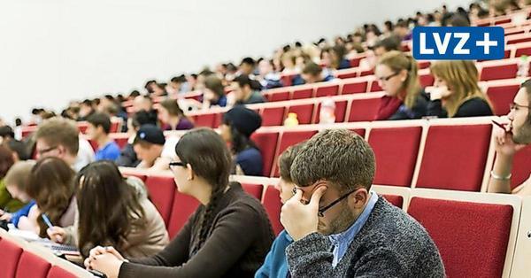 Welche Corona-Regeln gelten an den Leipziger Hochschulen?