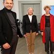 VW Fellowship: Wie sieht Teilhabe in der Kunstvermittlung aus?