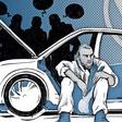 Rassismus-Vorwürfe bei VW - Gerichtsverfahren soll vorerst ruhen