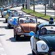 Wolfsburg: Deshalb gibt es noch mehr Auto-Events in der Autostadt