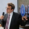 Statt VW-Zuliefererbörse: Manager-Kongress im Wolfsburger CongressPark
