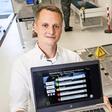VW: Pilotanlage für Batterie-Recycling haucht alten Akkus zweites Leben ein