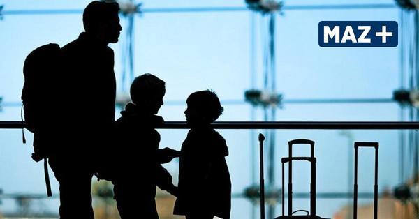 Corona: Welche Regeln Brandenburger im Ausland beachten müssen - 3G gilt fast überall