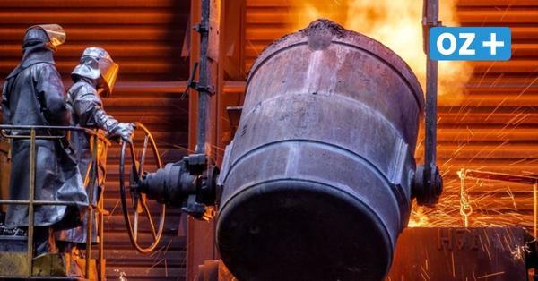 Silbitz Group kauft Eisengießerei Torgelow: Rund 300 Arbeitsplätze gesichert