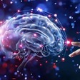 Ketone supplement might be a novel therapeutic for boosting brain function in obesity