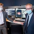 Newly Approved Prostate Cancer Scan Can Detect Cells that Have Spread to Lymph Nodes