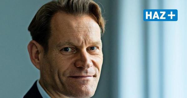 Conti-Chef Setzer erwartet anhaltende Chipkrise – und hofft auf die neue Bundesregierung