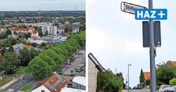 Marode Asphalt-Stollen: Hätte die Stadt Hannover die Probleme früher angehen können?