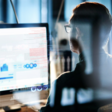 Achieving Effective Data Analytics