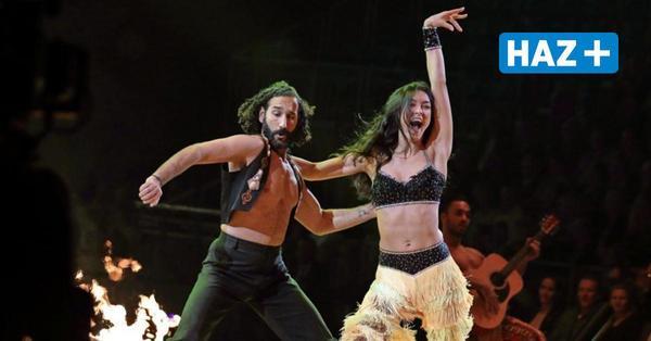Kulturveranstalter: Hannover Concerts und Oper führen 2-G-Regel ein