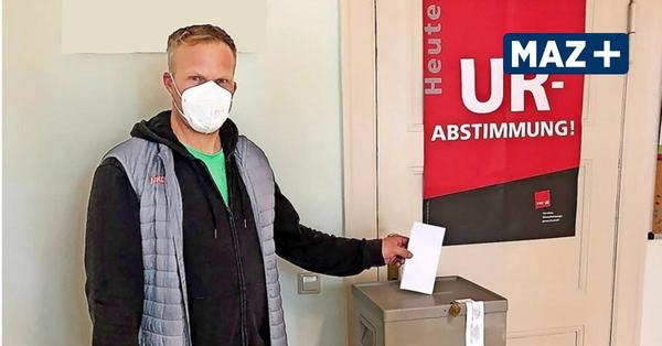 Urabstimmung bei Asklepios: 90 Prozent für unbefristeten Streik