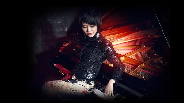 Sterpianiste Yuja Wang   © yujawang.com