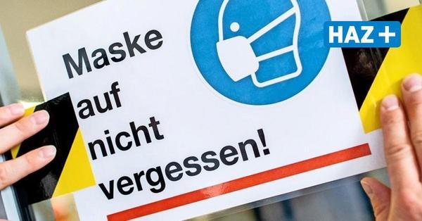Niedersachsen: Nach Widerstand gegen Corona-Maßnahmen Unruhe an Schulen