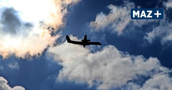 Mehr Flüge, mehr Passagiere, doch weit entfernt von Vor-Corona-Zahlen